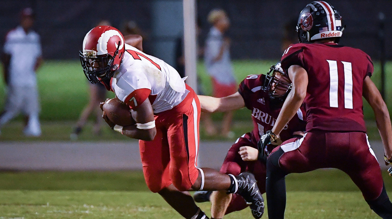 kentucky high school football: north hardin advances over manual