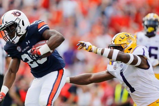 best authentic aa314 4102a Ncaa Football Louisiana State At Auburn