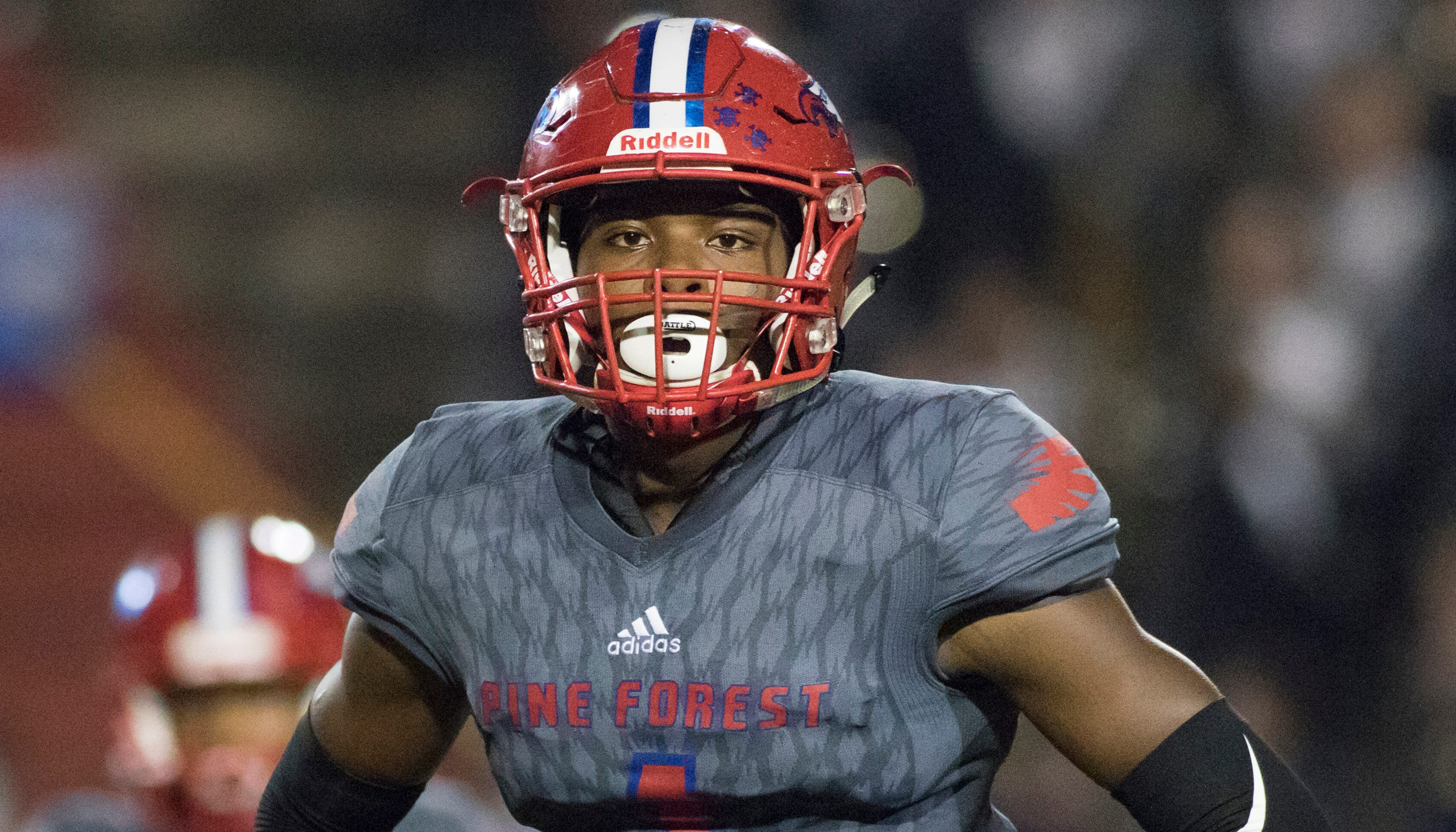 Emerson committed to MSU but has visits lined to see three others 34d1b72f4