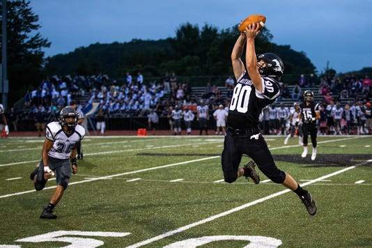 Hes Hj 091418 Dallastownswfb 9