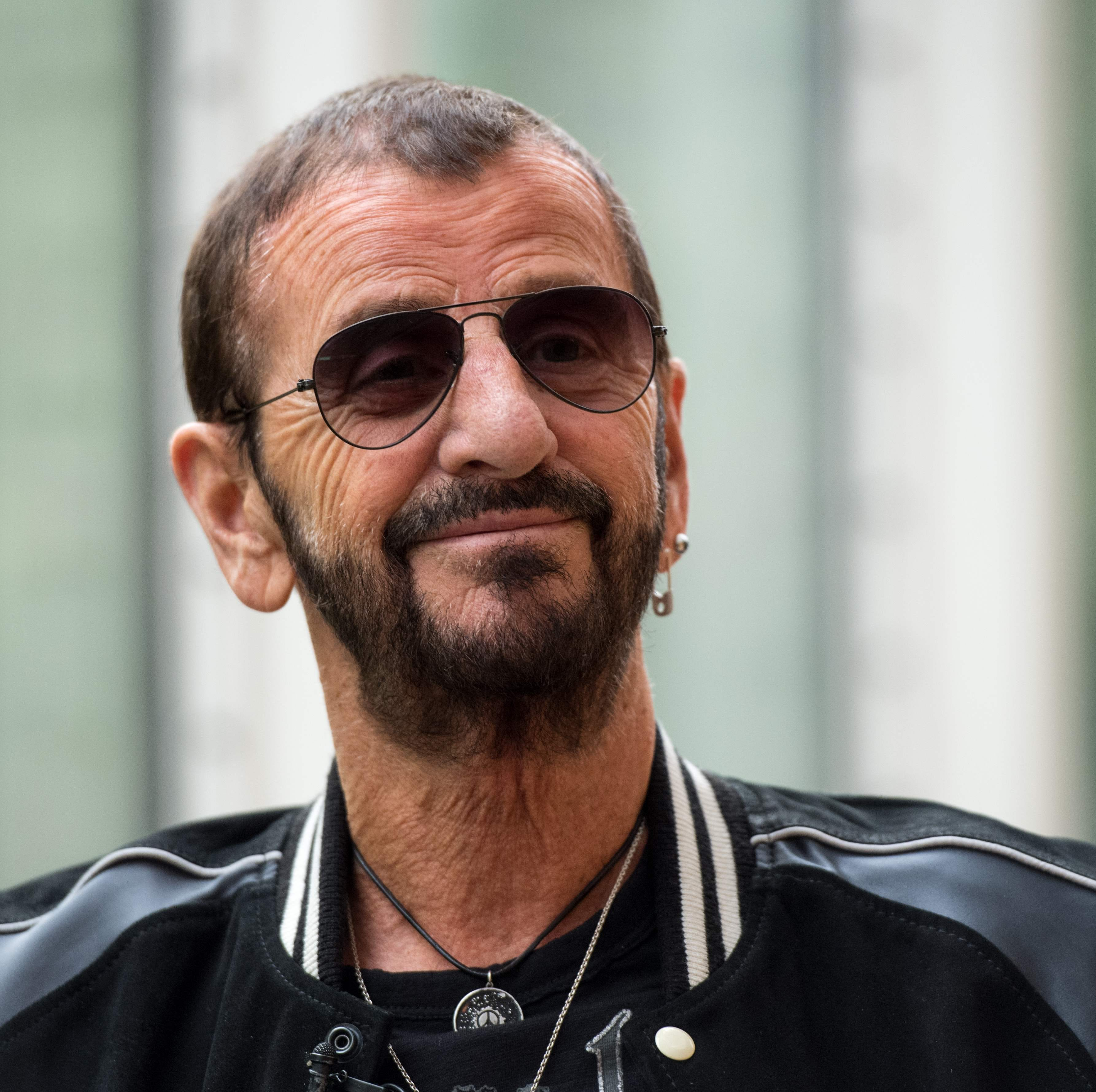Bethel Woods' Woodstock festival in doubt, but Ringo, Santana to play weekend shows