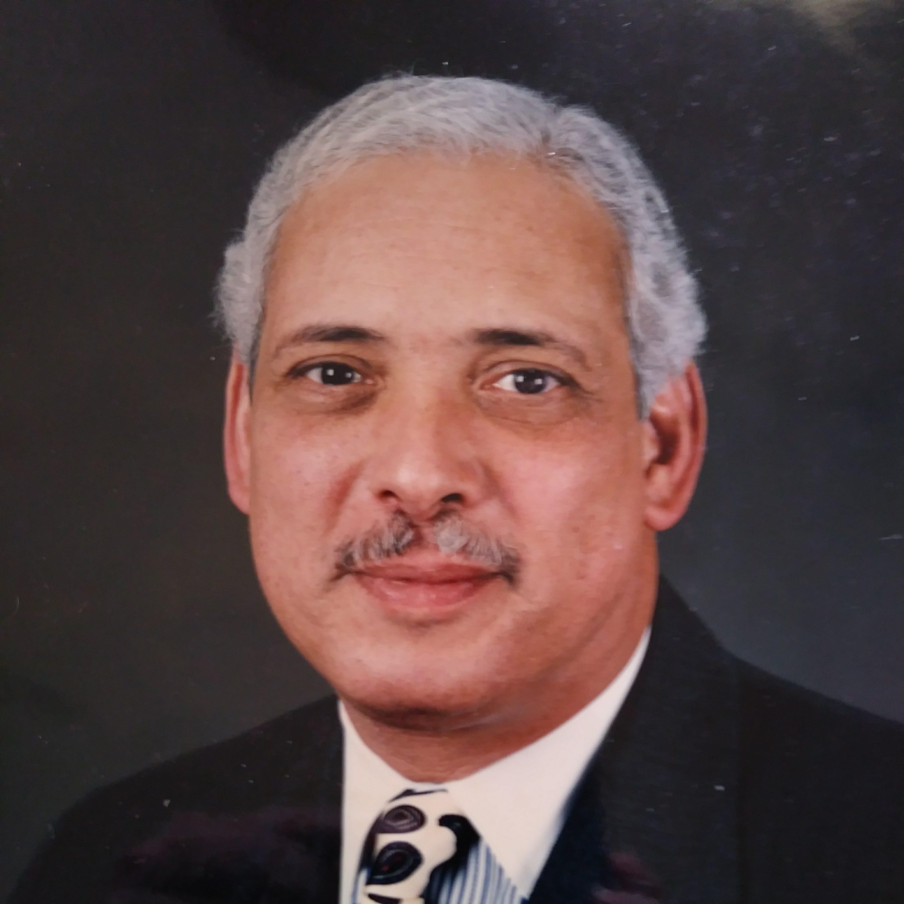FBI mafia hunter, NYPD commissioner John Pritchard dead at 75
