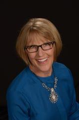 Jeanette Sheehan