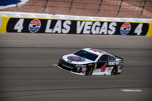 9-16-18-nascar-las-vegas-start