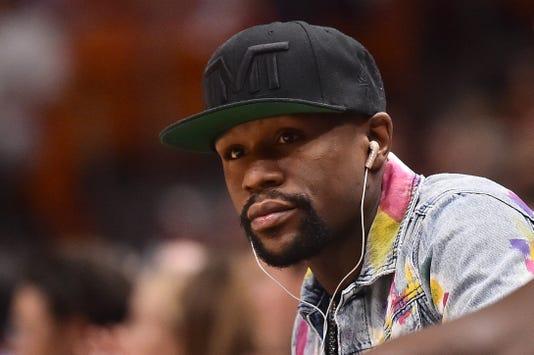 Nba Toronto Raptors At Miami Heat
