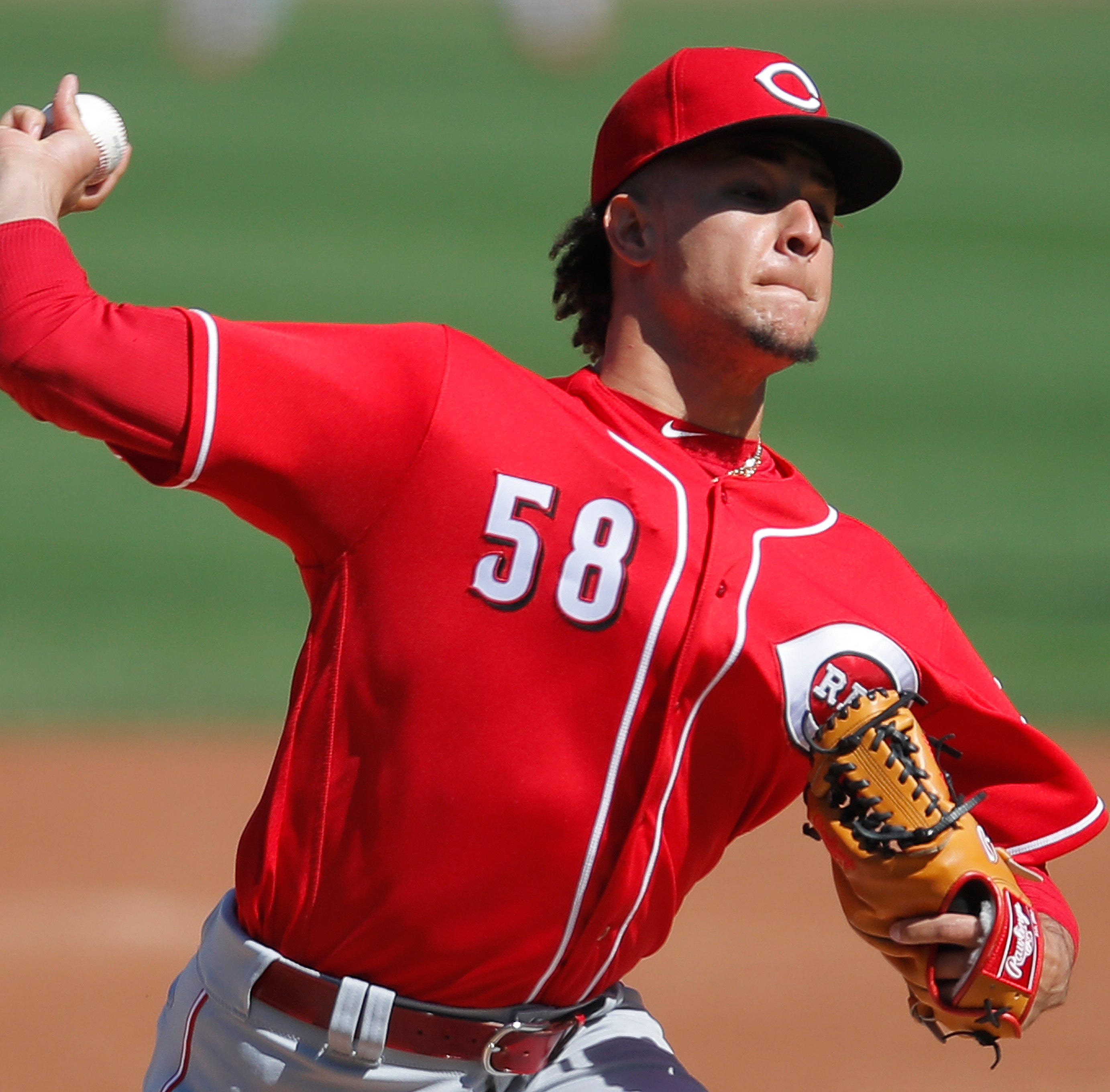 2019 Cincinnati Reds pitching staff much more reliable, better than 2018 version