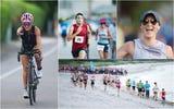 Video: Cape Coral athletes win Galloway Captiva Tri