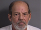SMITH, RODNEY MICHAEL, 58 / OPERATING WHILE UNDER THE INFLUENCE 1ST OFFENSE