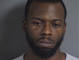 WELLS, XAVIER LAVELL, 29 / POSSESSION OF A CONTROLLED SUBSTANCE (SRMS) / OPERATING WHILE UNDER THE INFLUENCE 1ST OFFENSE