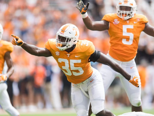How To Watch Tennessee Florida Football What Is The Game Time Tv