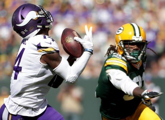Apc Packers Vs Vikings 2357 091618 Wag
