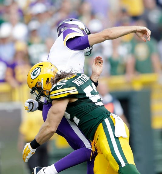 Gpg Packersvikings 091618 Abw2790