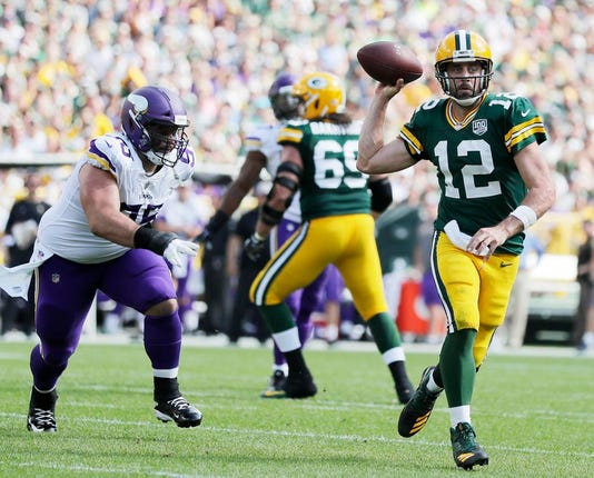 Gpg Packersvikings 091618 Abw1485