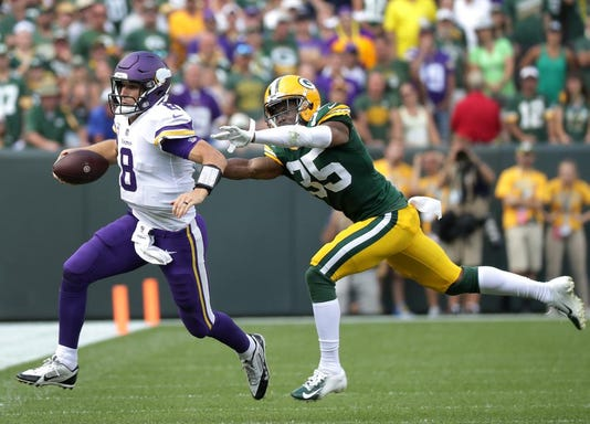 Apc Packers Vs Vikings 2677 091618 Wag