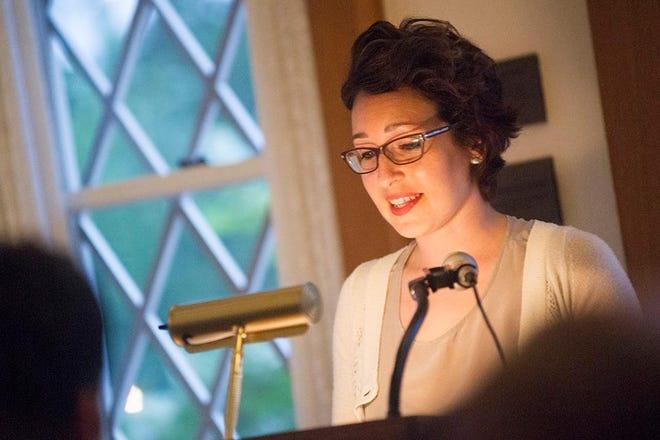 Sarah León