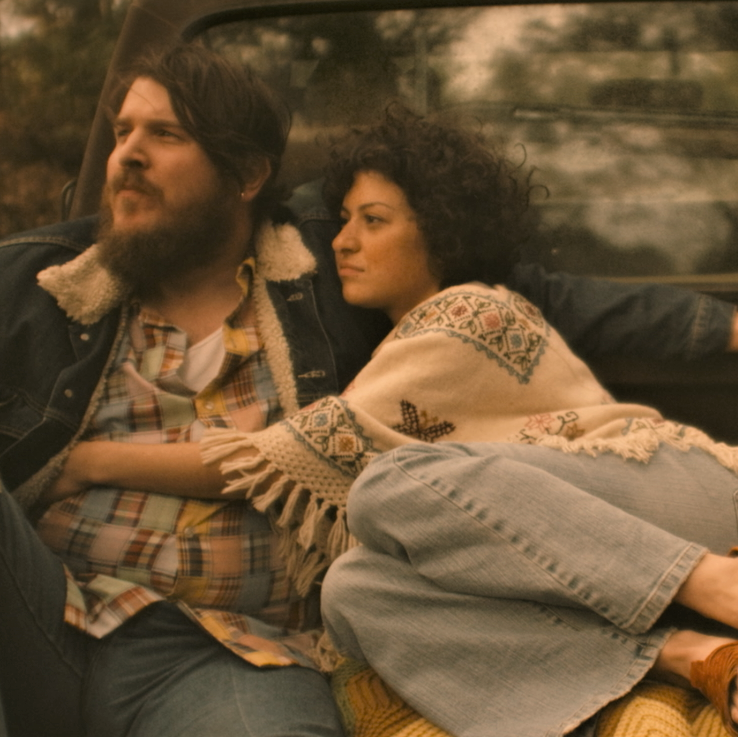 'Blaze' review: Melancholy drama about country singer demands your attention