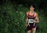 WATCH: Chiles runner Connor Phillips on wins, cross country season