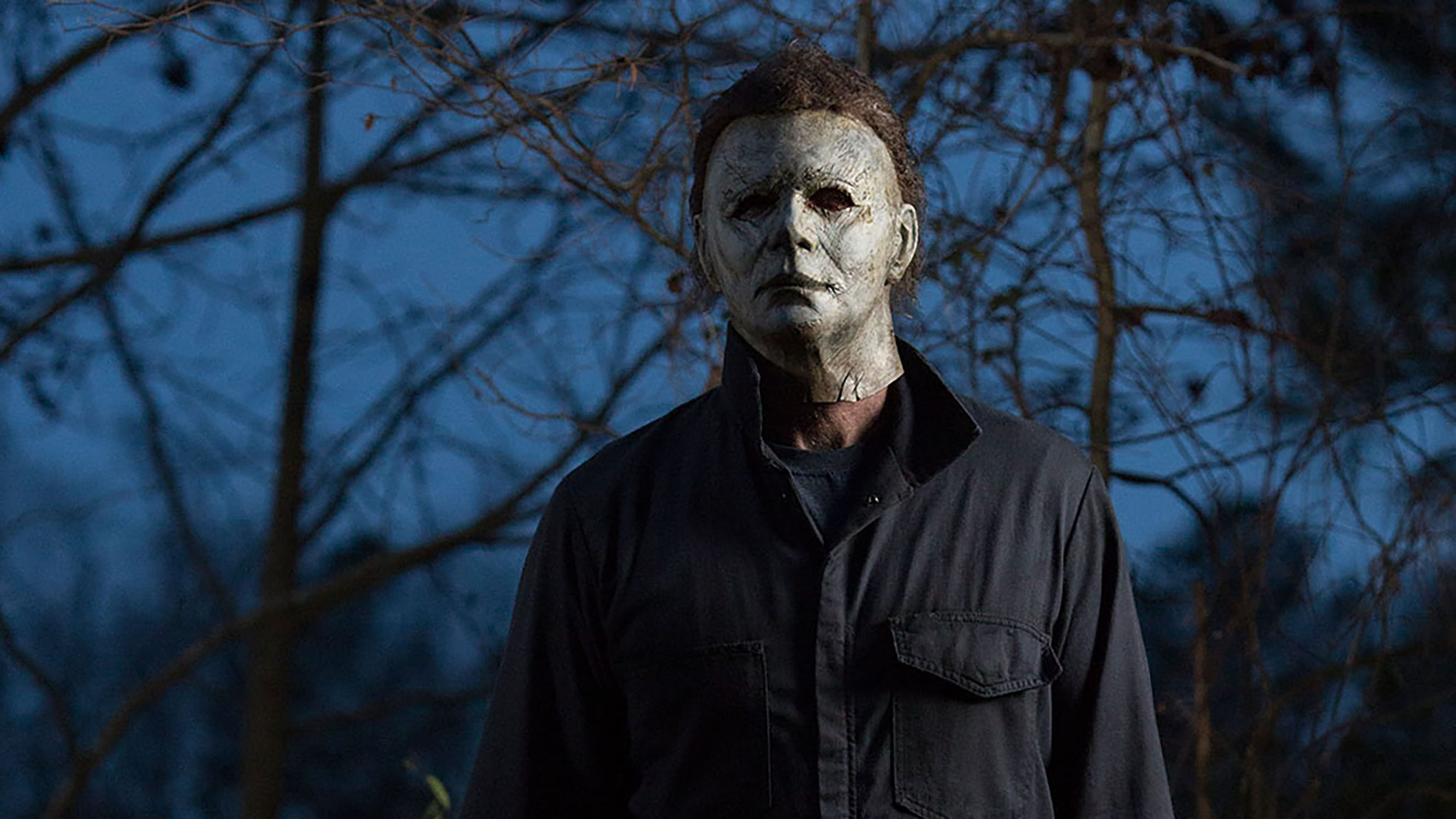 new halloween movie theme song for michael myers debuts