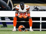 Relive some of the top moments of Week 2 in the NFL, including another heartbreaking loss for the Browns.
