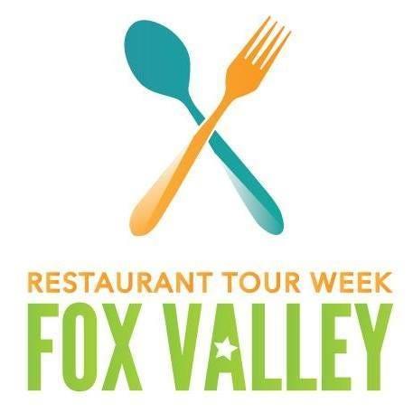 Fox Valley Restaurant Week starts Thursday
