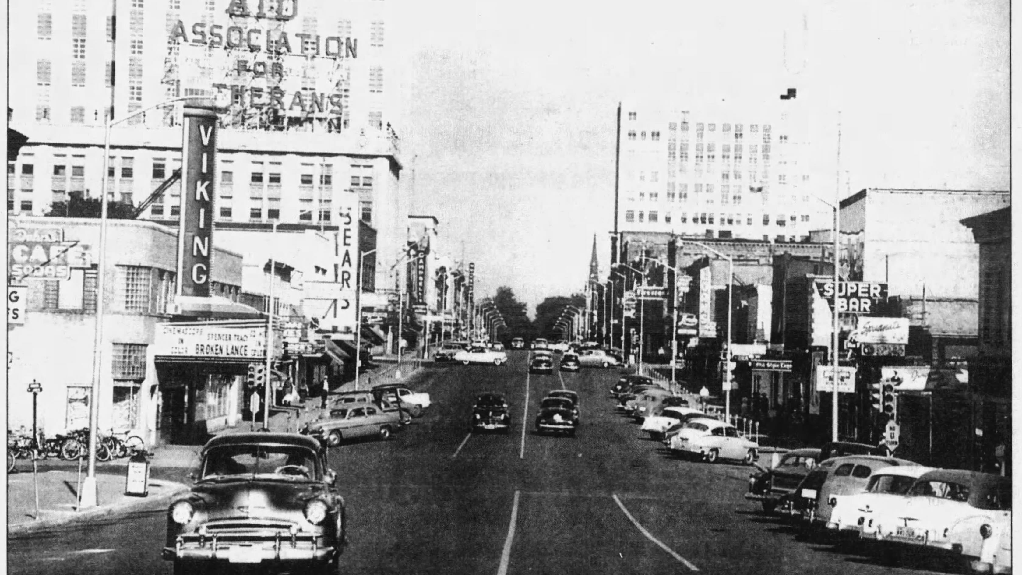 Tunnels, trash and tall tales: We dig into the history underneath downtown Appleton