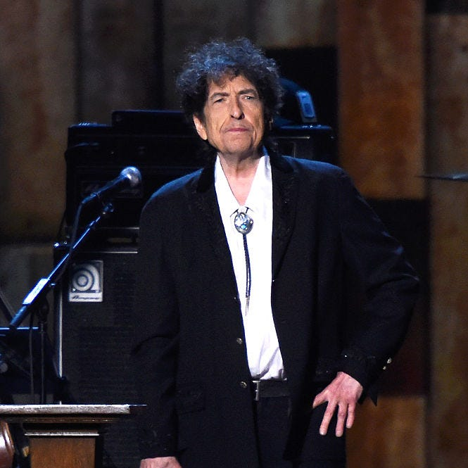 Bob Dylan tour: How to get tickets to Beacon Theatre New York City concerts