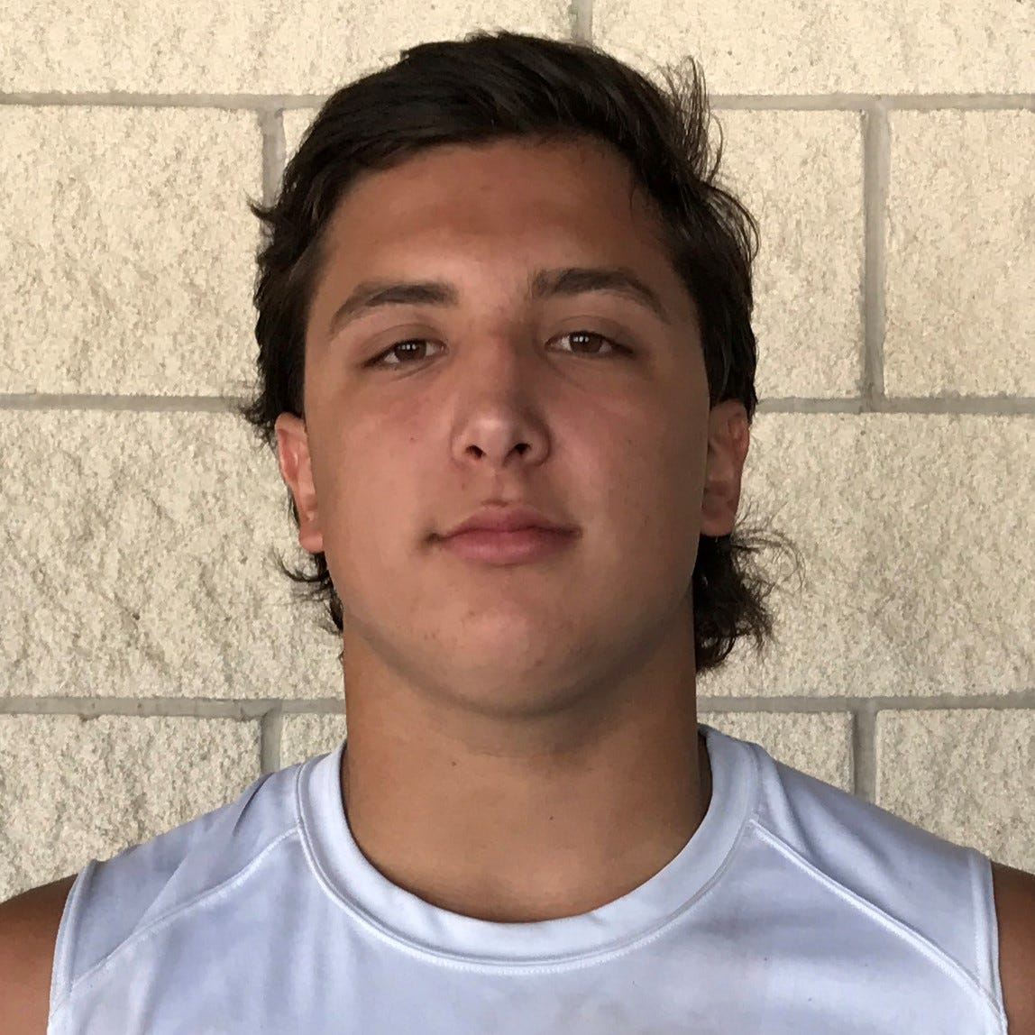 Big Country Player of the Week: Dublin quarterback Cy Wing leads Lions to another upset