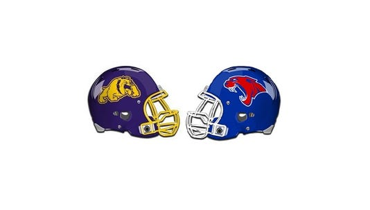 Wylie Vs Cooper