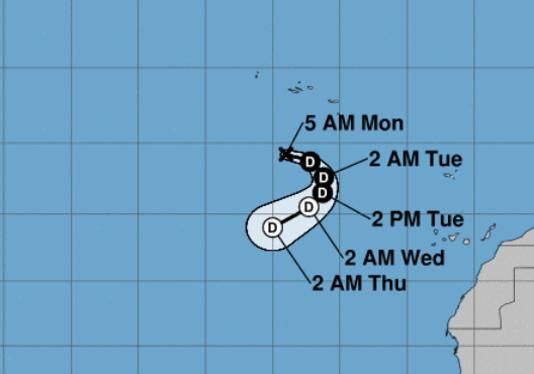 91718tropicaldepressionjoyce
