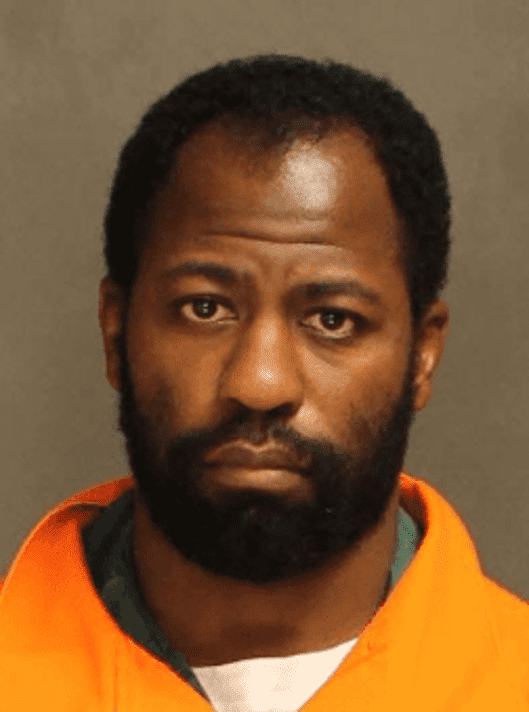 Sicklerville man guilty of human trafficking in Lancaster County, Pa.