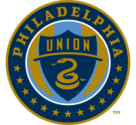 Philadelphia Union Logo Transparent