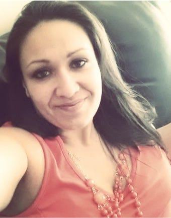 Amy Murphy slaying: Jury finds 2 men guilty