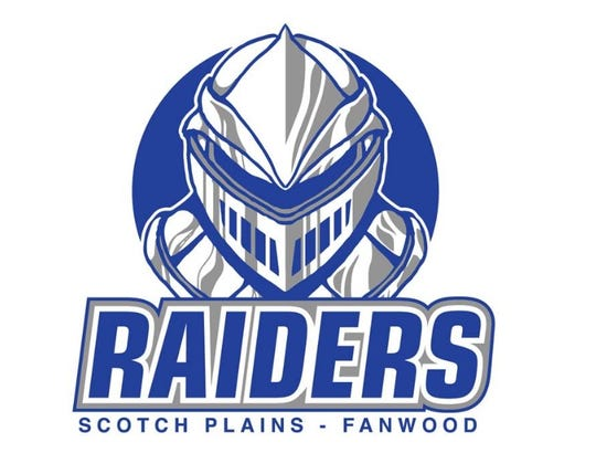 The new Scotch Plains-Fanwood High School design.
