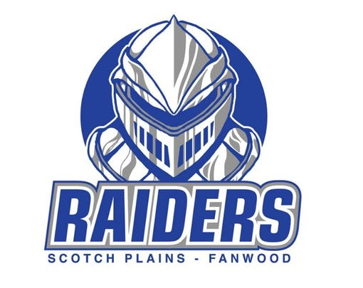 New Jersey Schools Split On Native American Sports Mascots Logos