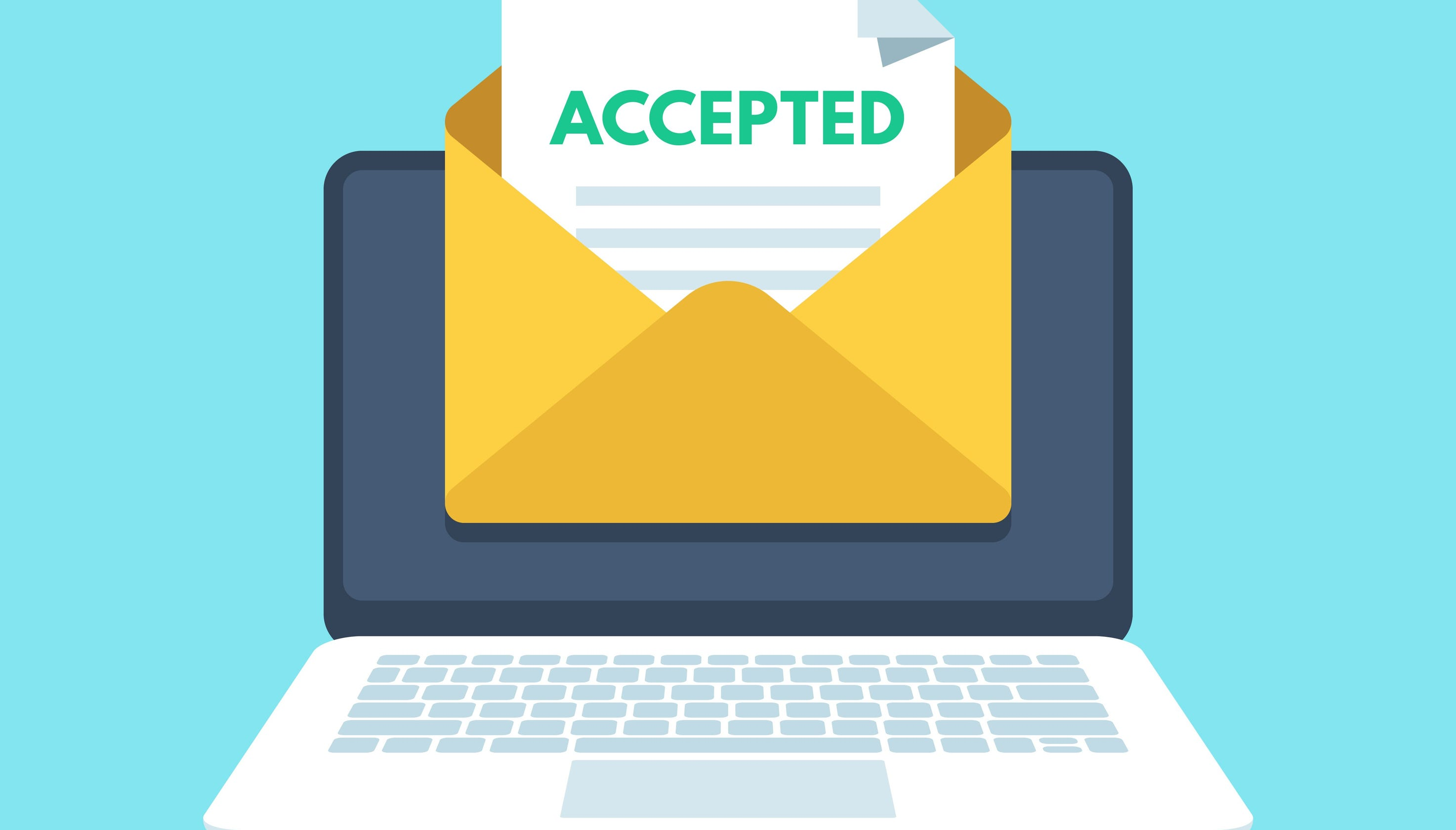 bfee97a7-15ca-4917-aa3c-3a23fa1b9ec4-college_accepted Salutation For An Application Letter on what is proper, essay cover, art teachers, french closing, several people,