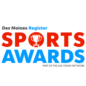 Vote for the Register's Prep Athletes of the Week Sept. 9-15