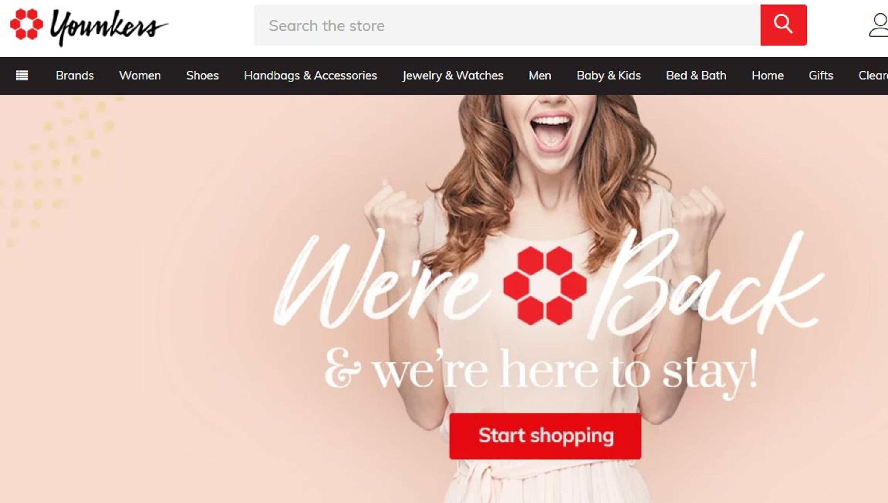 33b9917c2075 Younkers returns with new website and a new mix of merchandise