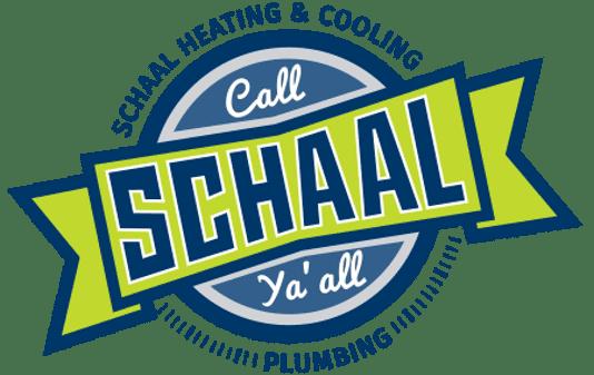 Schaal Logo