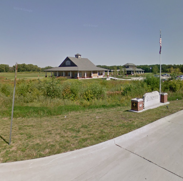 Death of golfer found at Ames course considered 'suspicious,' authorities say