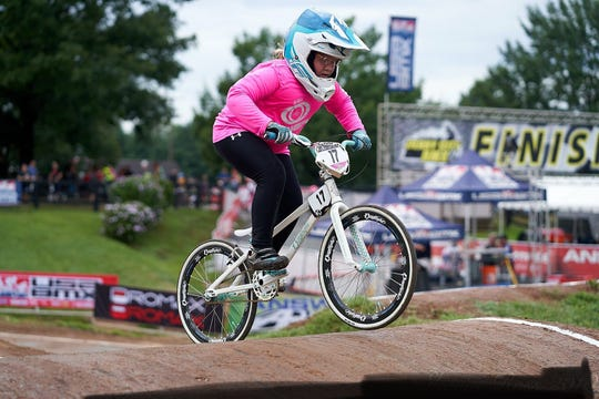 The USA BMX 2019 Florida State Championships will showcase local riders and Cape Coral's Strausser BMX Sports Complex.