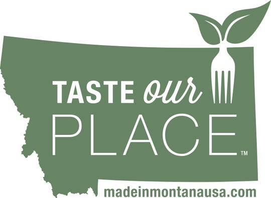 Monana Taste Our Place is a new probgram designed to assist small business and ag producers