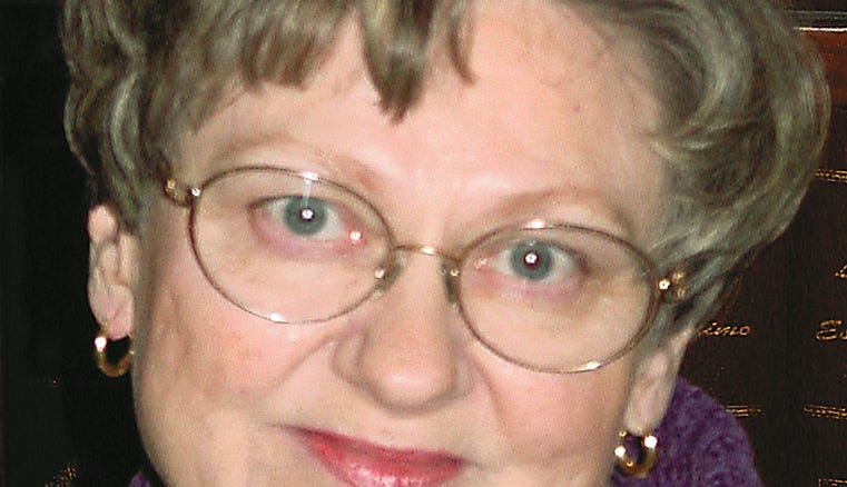 Former Noblesville Mayor Mary Sue Rowland abruptly resigns from City Council
