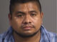 MAXIMO CAMPOS, VICTORINO, 36 / OPERATING WHILE UNDER THE INFLUENCE 1ST OFFENSE