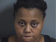 WILLIAMS, ERICA CHAMESE, 30 / PROVIDE FALSE IDENTIFICATION INFORMATION / DISORDERLY CONDUCT - LOUD AND RAUCOUS NOISE (SMMS) / DRIVING WHILE BARRED HABITUAL OFFENDER - 1978 (AGM / DRIVING WHILE LICENSE DENIED OR REVOKED (SRMS) / OPERATING WHILE UNDER THE INFLUENCE 2ND OFFENSE