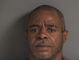 FUNCHES, WALTER JUNIOR, 58 / OPERATING WHILE UNDER THE INFLUENCE 1ST OFFENSE / OPERATING WHILE UNDER THE INFLUENCE 1ST OFFENSE