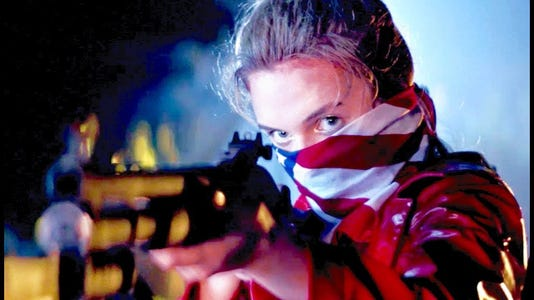 Assassinationnation2