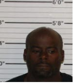 Verles Morris was charged with second-degree murder in connection with the shooting of his stepson