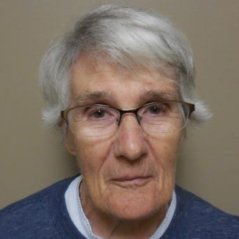 West Bend police issue Silver Alert for missing 84-year-old woman