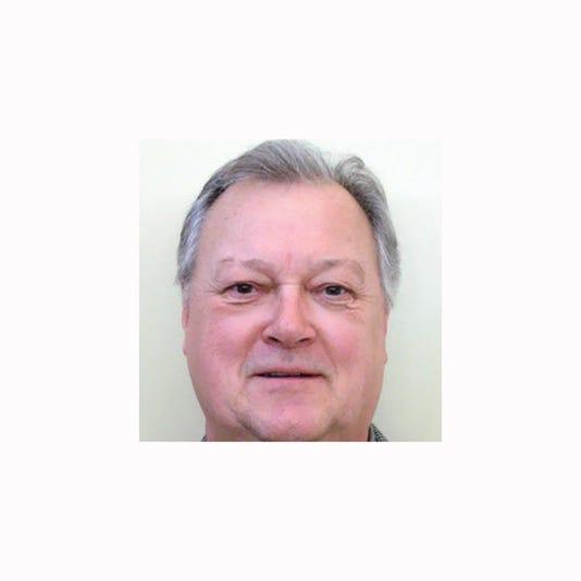George Bruggenthies