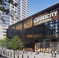 Good City Brewing's downtown taproom, Wheel & Sprocket's Bay View bike shop seek MEDC loans